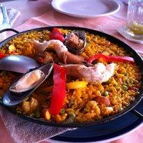 Cantegril Parrilla Restaurante