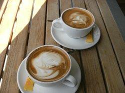 Mount Tamborine Coffee Plantation