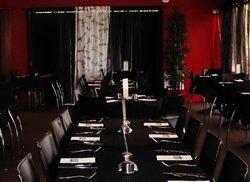 Aussie Beef Steakhouse