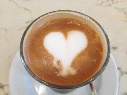 Caffè 22