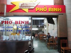Pho Binh
