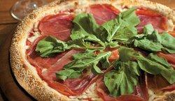 Pizzaria Pitigliano