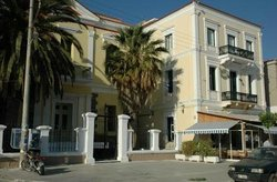 Hotel Medousa