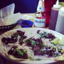 Real Mexico Restaurant Y Tienda
