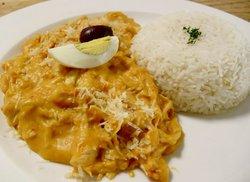 Gourmet Criollo