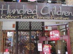 Hundred Children