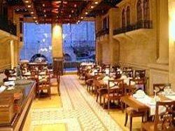 Karamna Restaurant