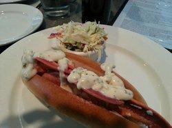 Anastasi's Seafood Ristorante