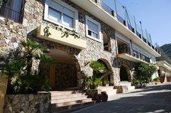 Villaggio Club Capo Alaua