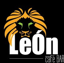 Leon Cafe Bar