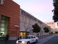 Stonestown Galleria