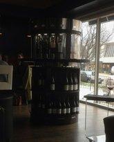 Vinue Food and Wine Bar