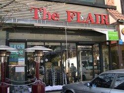 The Flair