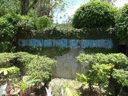 La Union Botanical Garden