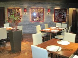 KARIN Chinese Restaurant