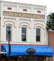 Black Rose Pub