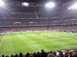 Descubra Madrid