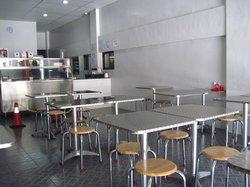 Bodegera Cafe