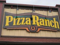 Pizza Ranch, Lincoln Road