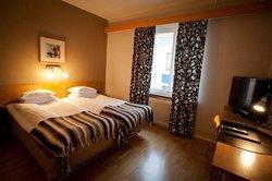 Hotell Radhuset