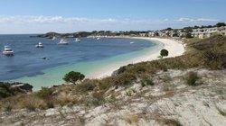 Geordie Bay