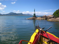 Ondanca Boat Trips