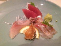 Hirose Sushi Restaurant