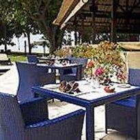 Casa Colonial Restaurant