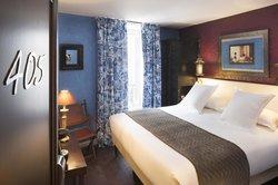 Hotel R. Kiplingby HappyCulture