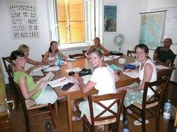 Italian Language School Centro Culturale Conero