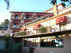 Hotel Duca del Mare