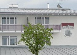 Hotel Konrad