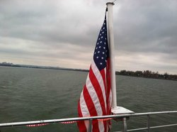 DC Harbor Cruises