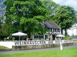 K & K Weinhauschen am Rhein