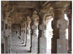 Hemadpanthi Temple-Mosque