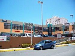 Isla Verde Mall
