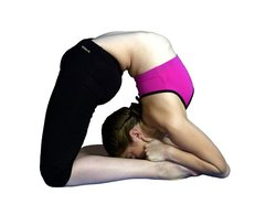 Vidya Yoga Estudio