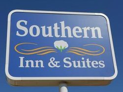 Southern Inn and Suites