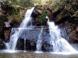 Eubiose Waterfall