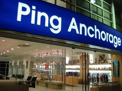 Ping Anchorage - Day Tours