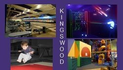 Kingswood Park