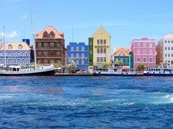 Curacao Underwater Marine Park