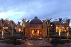 Sibaya Casino & Entertainment Kingdom