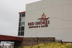 Red Shores Racetrack & Casino