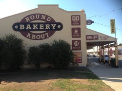 Bakery Cafe West Wyalong