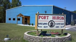 Port Huron Brewing Company