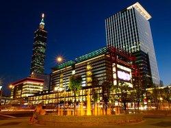 Taipei-Tours