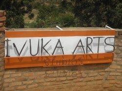 Ivuka Arts Centre