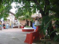 Museum Rio Cuale