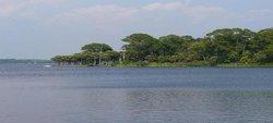 Tarpon Lake